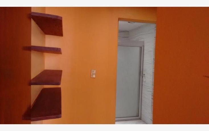Foto de casa en venta en  , bellavista, cuernavaca, morelos, 1711110 No. 11
