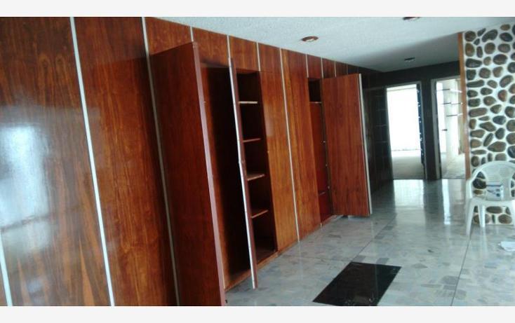 Foto de casa en venta en  , bellavista, cuernavaca, morelos, 1711110 No. 12