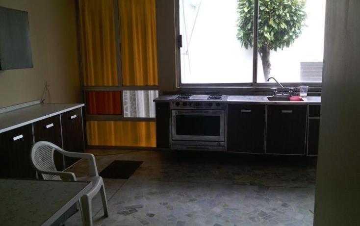 Foto de casa en venta en  , bellavista, cuernavaca, morelos, 1711110 No. 13