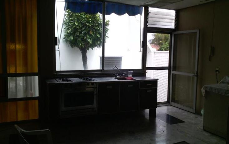 Foto de casa en venta en  , bellavista, cuernavaca, morelos, 1711110 No. 14