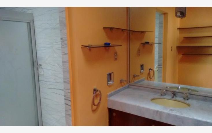 Foto de casa en venta en  , bellavista, cuernavaca, morelos, 1711110 No. 17