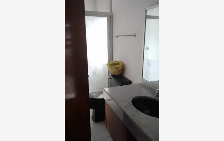 Foto de casa en venta en  , bellavista, cuernavaca, morelos, 1711110 No. 18