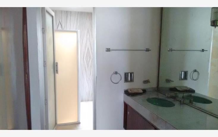 Foto de casa en venta en  , bellavista, cuernavaca, morelos, 1711110 No. 19