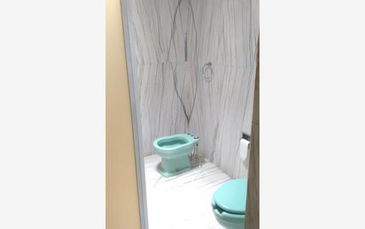 Foto de casa en venta en  , bellavista, cuernavaca, morelos, 1711110 No. 21