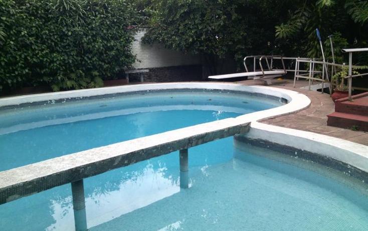 Foto de casa en venta en  , bellavista, cuernavaca, morelos, 1711110 No. 22