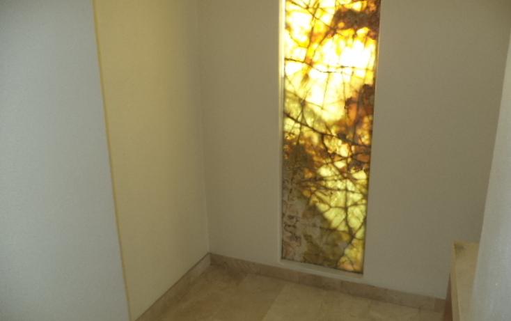 Foto de casa en venta en  , bellavista, cuernavaca, morelos, 1856052 No. 04