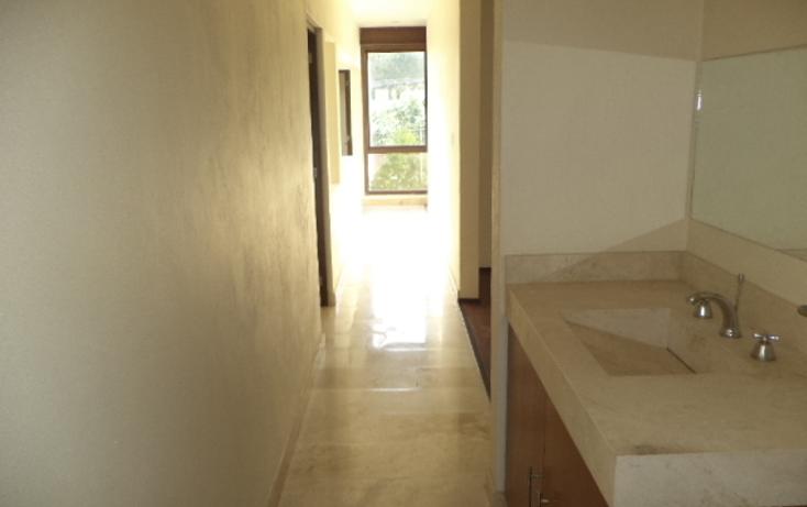 Foto de casa en venta en  , bellavista, cuernavaca, morelos, 1856052 No. 05