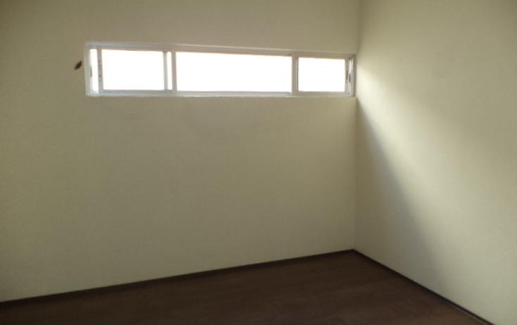 Foto de casa en venta en  , bellavista, cuernavaca, morelos, 1856052 No. 06