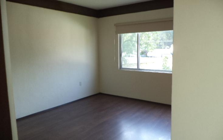 Foto de casa en venta en  , bellavista, cuernavaca, morelos, 1856052 No. 10