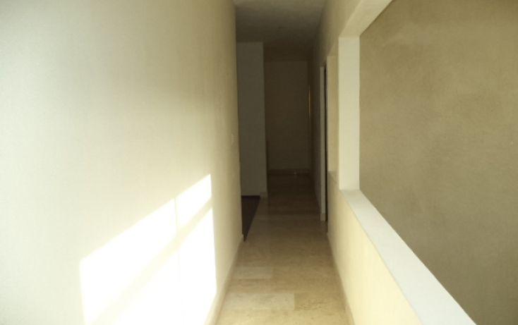 Foto de casa en venta en, bellavista, cuernavaca, morelos, 1856052 no 12