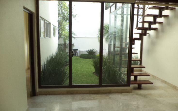 Foto de casa en venta en, bellavista, cuernavaca, morelos, 1856052 no 15