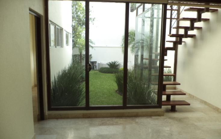 Foto de casa en venta en  , bellavista, cuernavaca, morelos, 1856052 No. 15