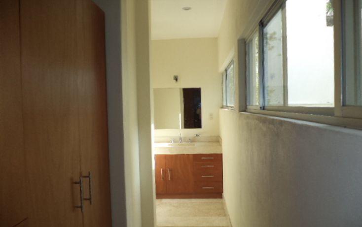 Foto de casa en venta en, bellavista, cuernavaca, morelos, 1856052 no 16