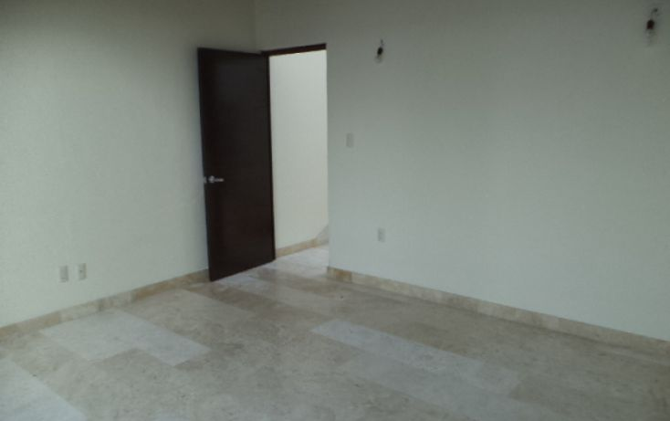 Foto de casa en venta en, bellavista, cuernavaca, morelos, 1856052 no 17