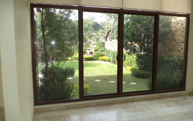Foto de casa en venta en  , bellavista, cuernavaca, morelos, 1856052 No. 22