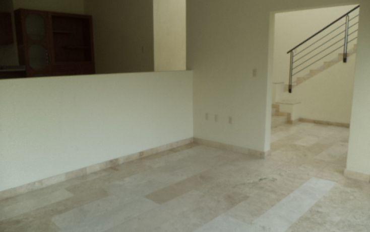 Foto de casa en venta en, bellavista, cuernavaca, morelos, 1856052 no 23