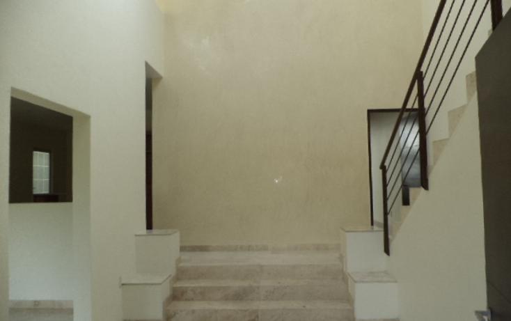 Foto de casa en venta en  , bellavista, cuernavaca, morelos, 1856052 No. 24