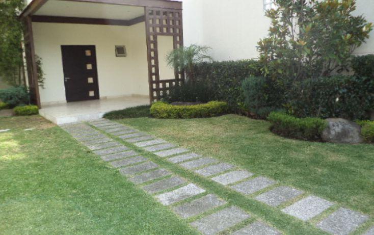 Foto de casa en venta en, bellavista, cuernavaca, morelos, 1856052 no 27