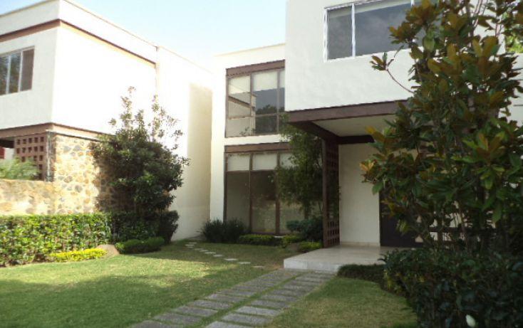 Foto de casa en venta en, bellavista, cuernavaca, morelos, 1856052 no 28