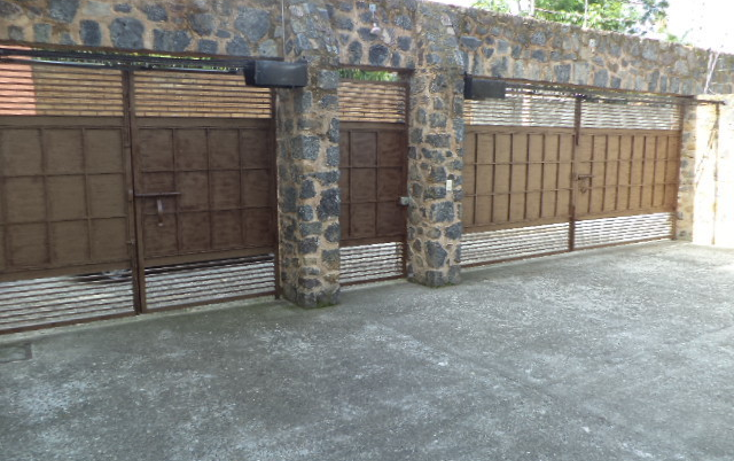 Foto de casa en venta en  , bellavista, cuernavaca, morelos, 1856052 No. 29