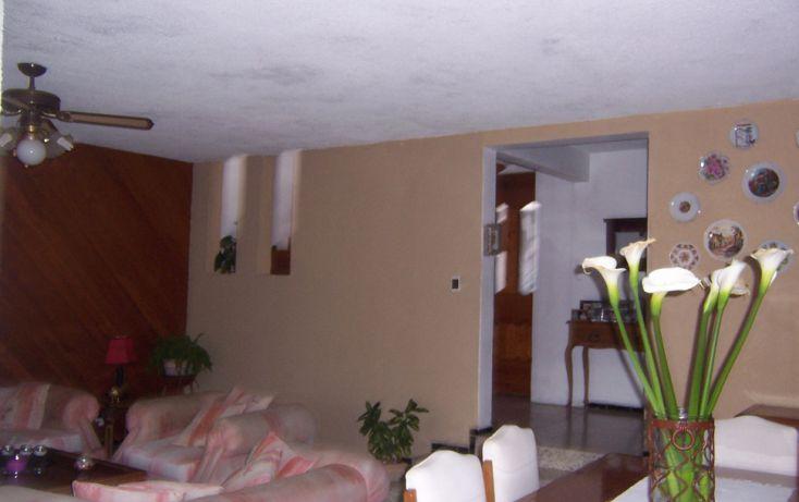 Foto de oficina en venta en, bellavista, cuernavaca, morelos, 1857278 no 01