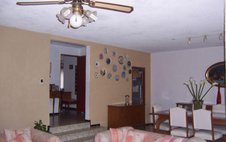 Foto de oficina en venta en, bellavista, cuernavaca, morelos, 1857278 no 02
