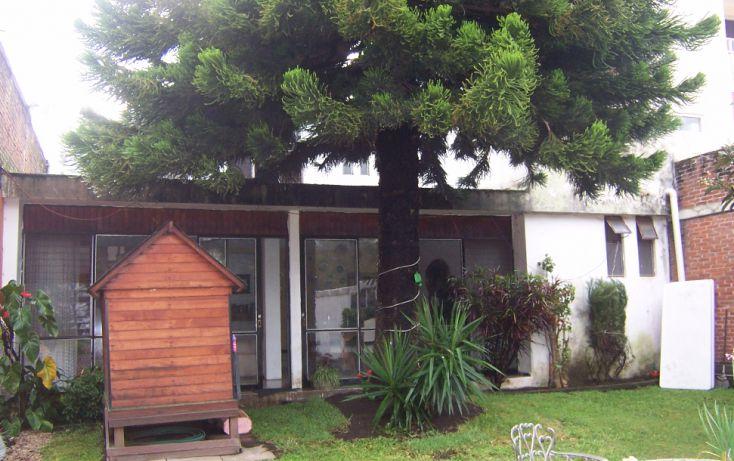Foto de oficina en venta en, bellavista, cuernavaca, morelos, 1857278 no 04