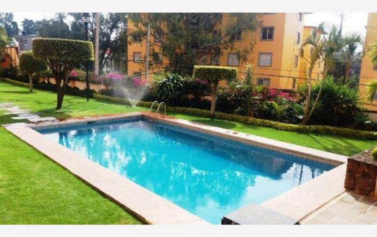 Foto de departamento en venta en, bellavista, cuernavaca, morelos, 1995216 no 01