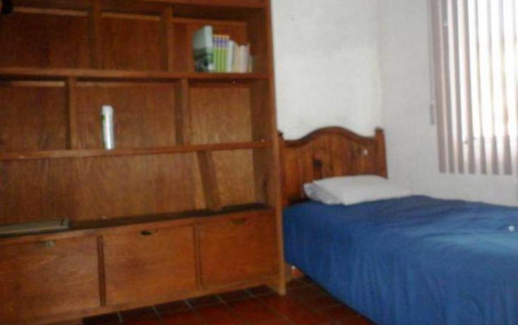Foto de departamento en venta en, bellavista, cuernavaca, morelos, 1995216 no 09