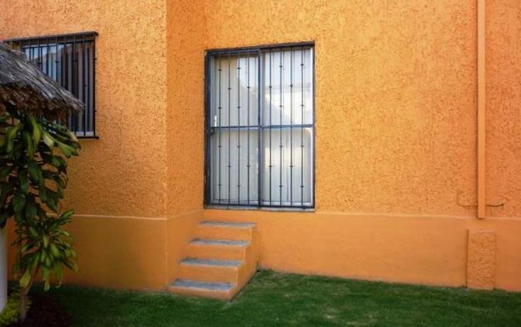 Foto de departamento en venta en  , bellavista, cuernavaca, morelos, 1995216 No. 11