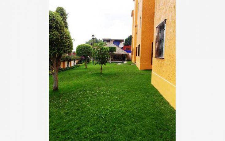 Foto de departamento en venta en, bellavista, cuernavaca, morelos, 1995216 no 12