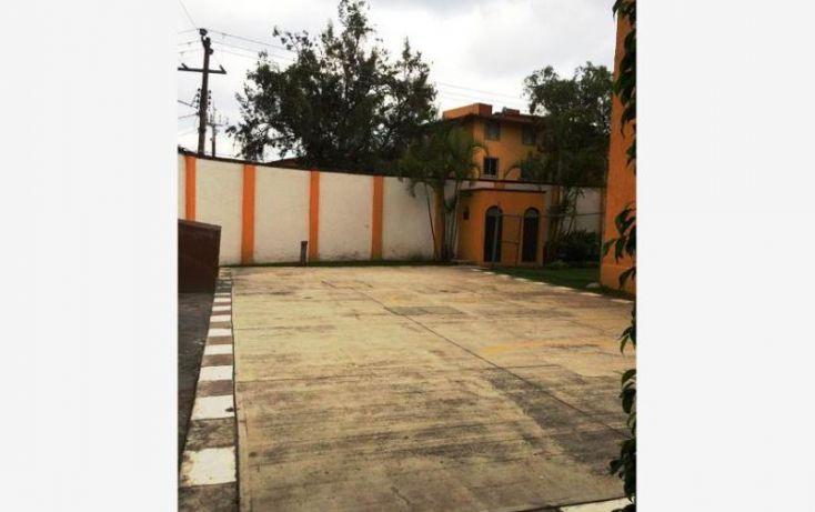 Foto de departamento en venta en, bellavista, cuernavaca, morelos, 1995216 no 14