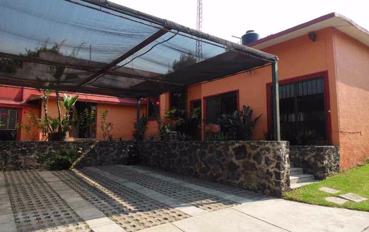 Casa en bellavista en renta for Alquiler de casas en bellavista sevilla