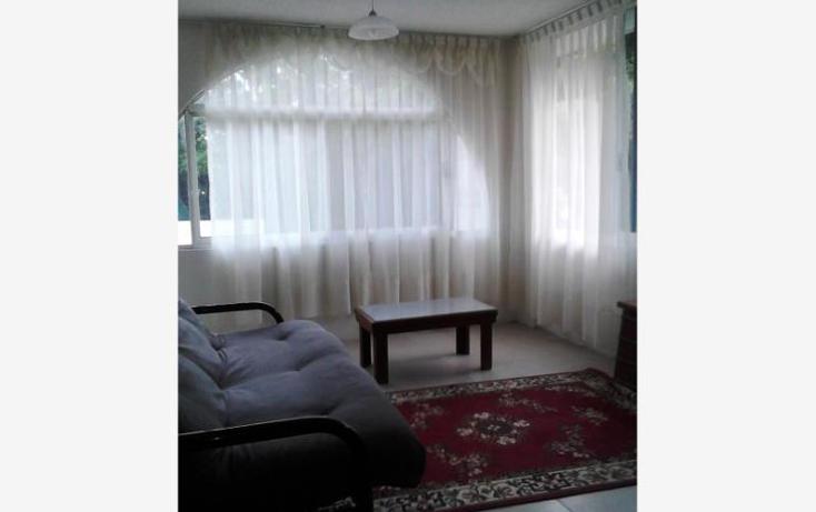 Foto de casa en venta en  , bellavista, cuernavaca, morelos, 594490 No. 02