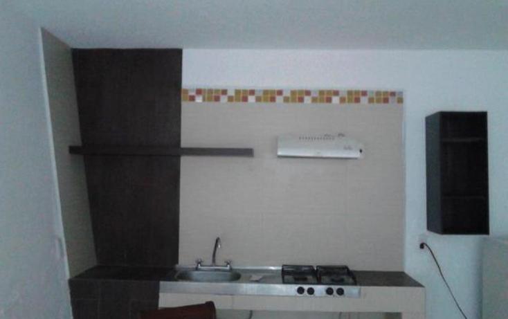 Foto de casa en venta en  , bellavista, cuernavaca, morelos, 594490 No. 03