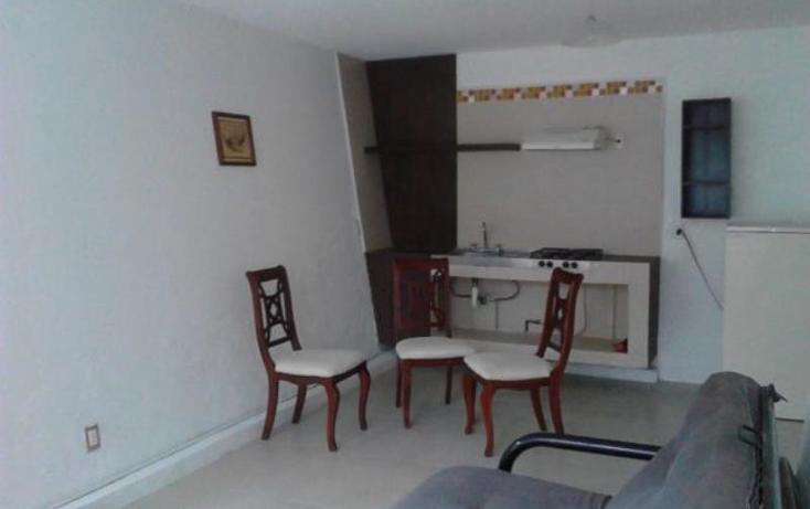 Foto de casa en venta en  , bellavista, cuernavaca, morelos, 594490 No. 04