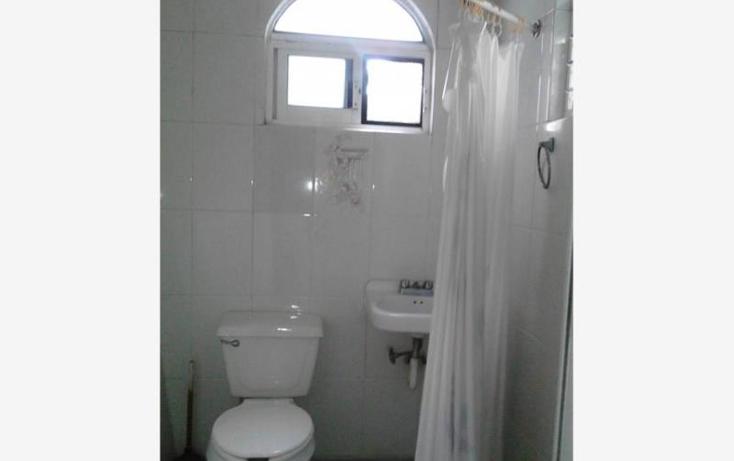 Foto de casa en venta en  , bellavista, cuernavaca, morelos, 594490 No. 06