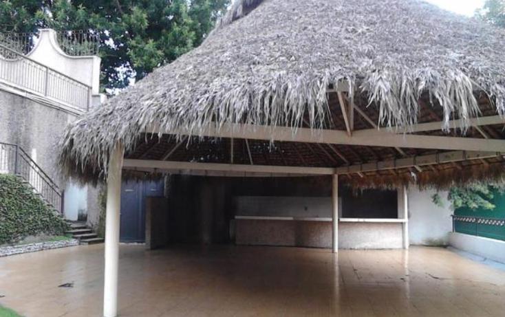Foto de casa en venta en  , bellavista, cuernavaca, morelos, 594490 No. 09