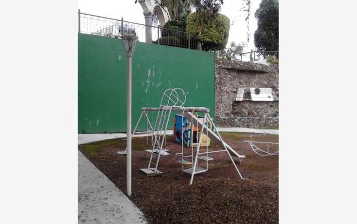 Foto de casa en venta en  , bellavista, cuernavaca, morelos, 594490 No. 10