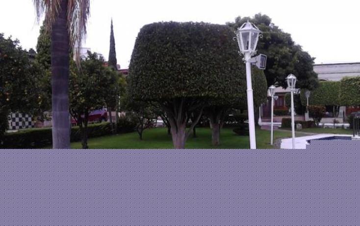 Foto de casa en venta en  , bellavista, cuernavaca, morelos, 594490 No. 12