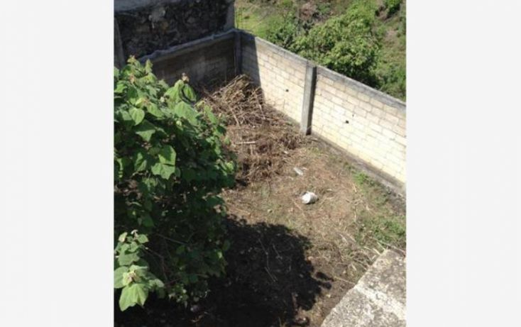 Foto de terreno habitacional en venta en , bellavista, cuernavaca, morelos, 620813 no 04