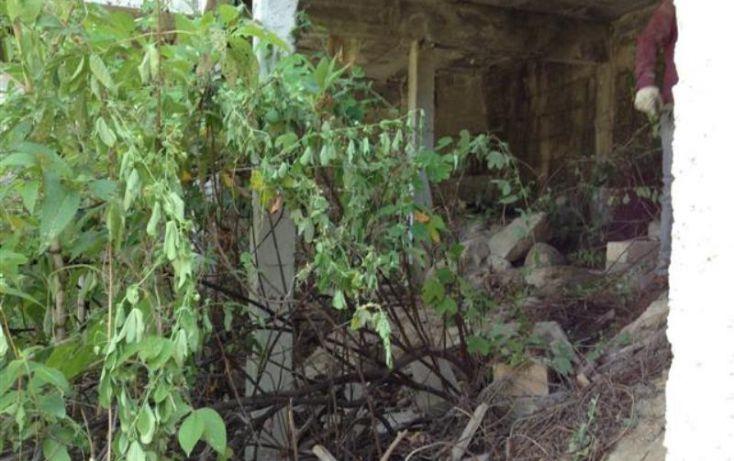 Foto de terreno habitacional en venta en , bellavista, cuernavaca, morelos, 620813 no 08