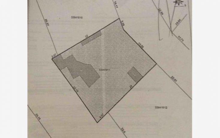 Foto de terreno habitacional en venta en , bellavista, cuernavaca, morelos, 620813 no 11