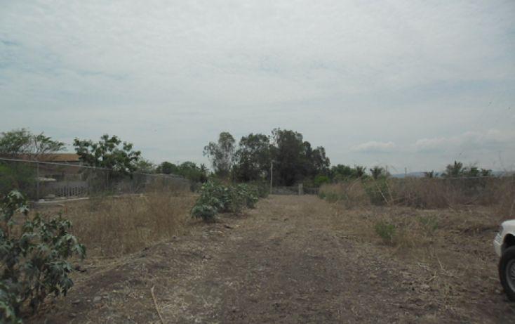 Foto de terreno comercial en venta en, bellavista, culiacán, sinaloa, 1066897 no 02