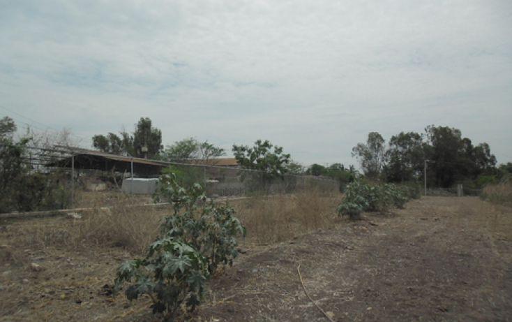 Foto de terreno comercial en venta en, bellavista, culiacán, sinaloa, 1066897 no 03