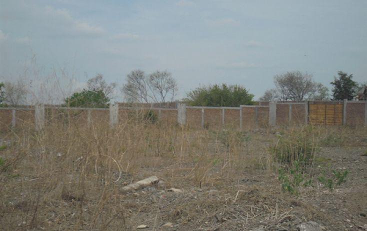 Foto de terreno comercial en venta en, bellavista, culiacán, sinaloa, 1066897 no 05
