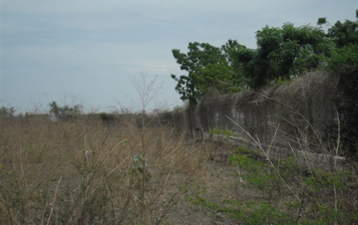 Foto de terreno comercial en venta en, bellavista, culiacán, sinaloa, 1066897 no 06