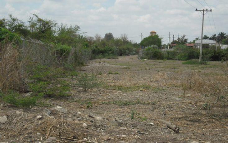 Foto de terreno comercial en venta en, bellavista, culiacán, sinaloa, 1066897 no 07