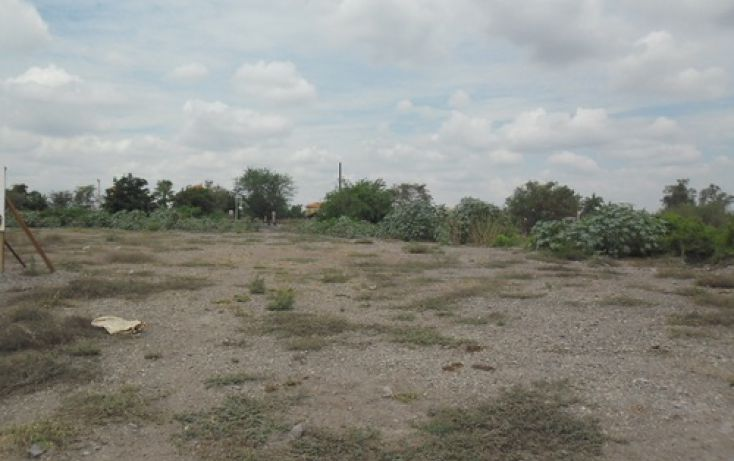 Foto de terreno comercial en venta en, bellavista, culiacán, sinaloa, 1066903 no 01
