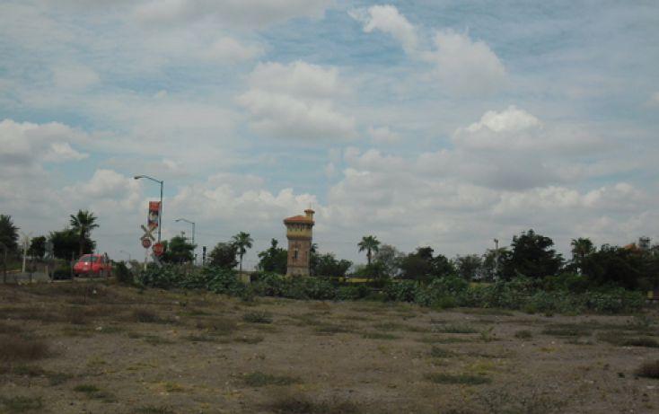 Foto de terreno comercial en venta en, bellavista, culiacán, sinaloa, 1066903 no 04